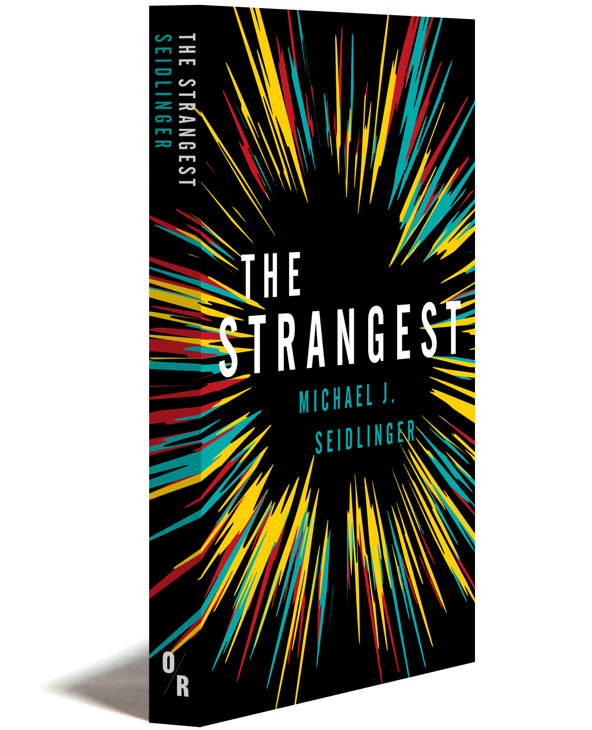 an insights about the strangers written by albert camus Thomas merton's affinity with albert camus  many of those who battled the plague are outsiders or strangers in one way or  he has written it in the third.