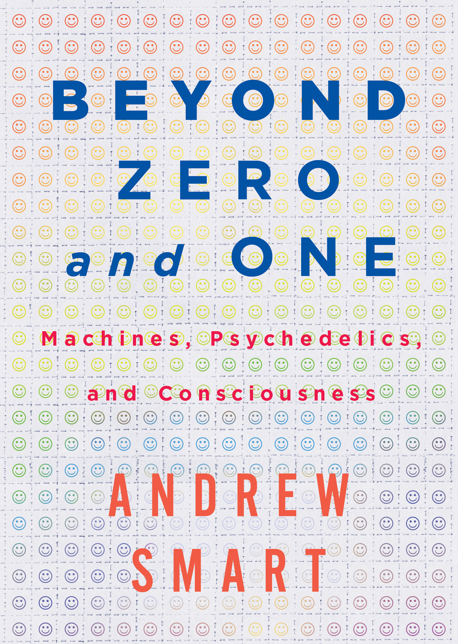 beyond zero and one cover