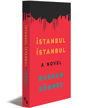 istanbul istanbul cover