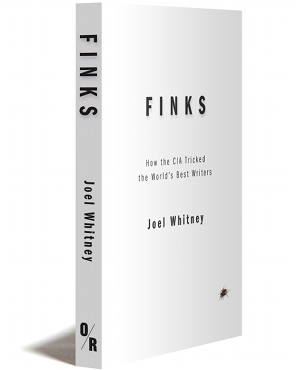 finks cover