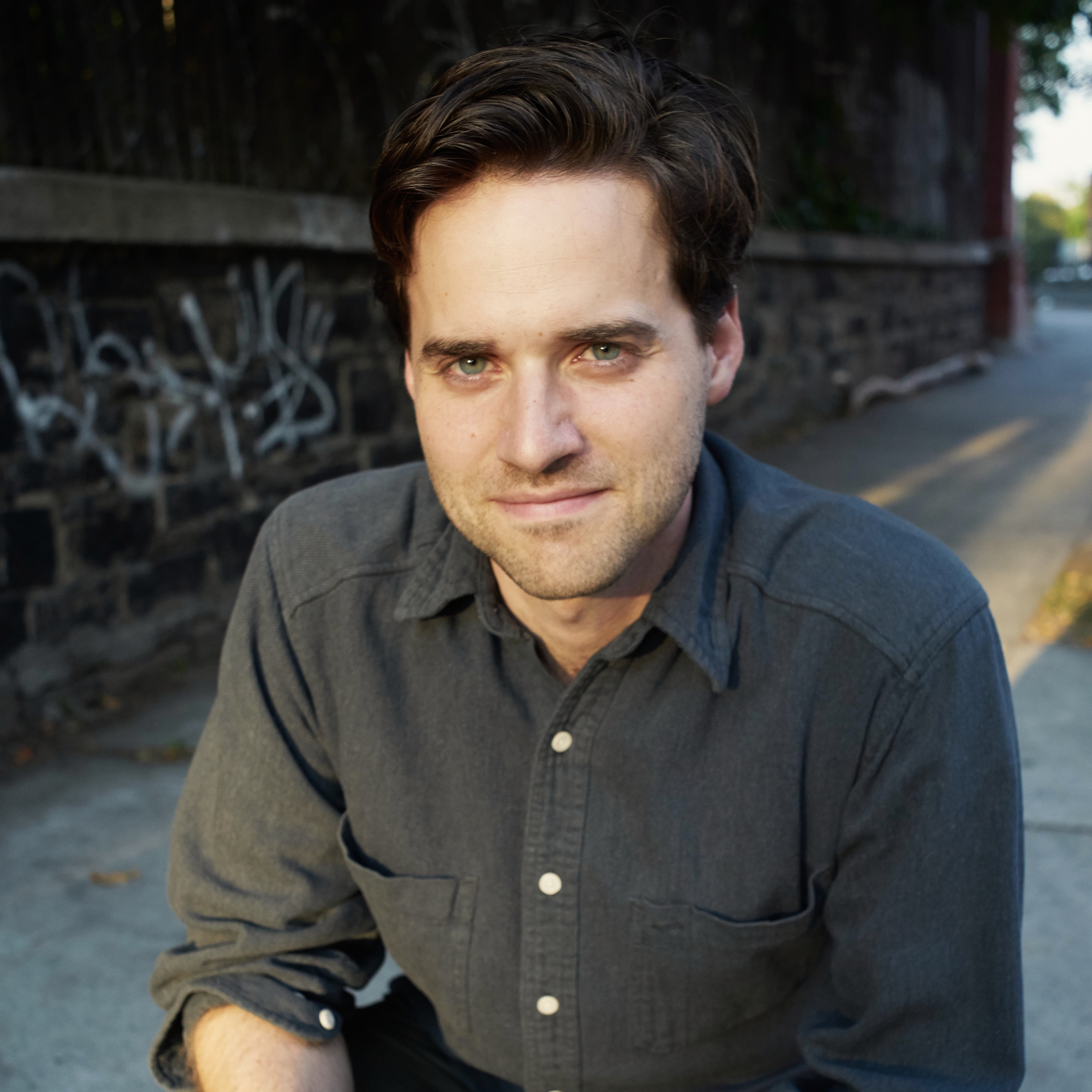 nathan schneider author photo