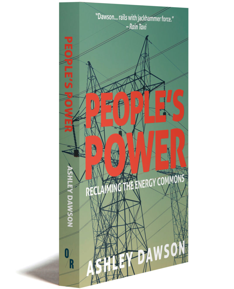 peoples power cover